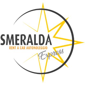 Smeralda Express (Azara Lorenzo)