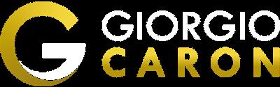 Giorgio Caron SMM Official Website