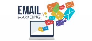 email marketing giorgio caron