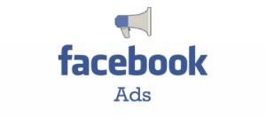 facebook ads giorgio caron