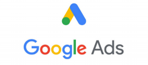 google ads giorgio caron