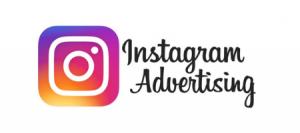 instagram ads giorgio caron